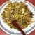 豚麺 - カレー焼き飯大税込930円