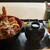 天麩羅 まつもと - 料理写真:デラックス丼