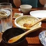 13666099 - 四川麻婆豆腐 辛味増し 他 すべて完食しました。