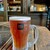 MORRIS'HIPPO - クラフトビール