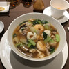 中國料理 北京 - 料理写真: