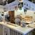 ペイストリー スナッフルス - ペイストリースナッフルス 金森洋物館店 「キャッチケーキバー」