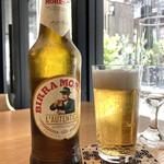 スペッロ - イタリアビール