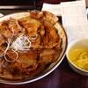 とんたん - 料理写真: