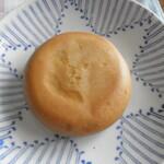 森三 - 乳菓