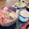 和食 すずき - 料理写真: