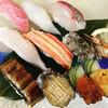 魚八庭 - 料理写真: