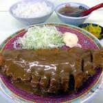 三松飯店 - 料理写真: