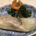 Szechwan Cuisine & Wine 四川料理 御馥 -