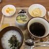 Kottonkafe - 料理写真: