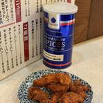 長崎ちゃんぽん・皿うどん 球磨 -