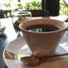 ギャラリーカフェ ヌノ - ドリンク写真:ブレンドコーヒー(500円)(2020.09.現在)