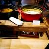 YY grill - 料理写真: