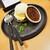 オリ トウキョウ カフェ - 料理写真:アイス最中