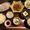 食処 笑ん - 料理写真: