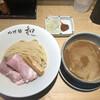 つけ麺 和 仙台駅東口店