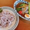 スープカレーのハンジロー - 料理写真: