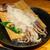 旬鮮酒場天狗 - 料理写真:真イカのお造り1200円