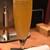 焼鳥  吉祥 - ドリンク写真:ビール(サッポロ白穂乃香)