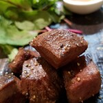 Negian - 厚切り牛タン