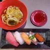 新潟海宝丸 - 料理写真: