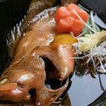酒菜 和味 - 料理写真:
