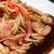 からめ亭 - 料理写真:きのこベーコンスパ