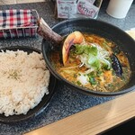 Spice&mill -
