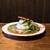 めしや食堂 隠れ屋 - 料理写真:「港スパイスカレー」