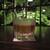 バー 山猫 - ドリンク写真:ヘネシーXO 2500円