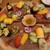 蕎麦前ひな - 料理写真:メイン寿司