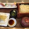 Washokuresutoransouma - 料理写真: