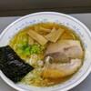 Shichimen - 料理写真: