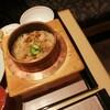 ぶんぶく - 料理写真: