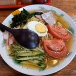 六太郎食堂 -