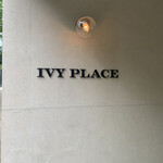 IVY PLACE -