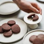 """MAMANO CHOCOLATE - """"チョコレートが主役""""濃厚ホロホロ食感クッキー"""