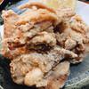 普賢寿司 - 料理写真: