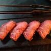 焼肉食堂 リキ太郎 - 料理写真: