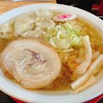 中村屋 蔵 - 料理写真: