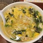 焼肉・冷麺ヤマト 北上店 - 料理写真: