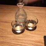 明神丸 - 日本酒のみまくりオンライン