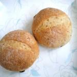 13682069 - ライ麦パン