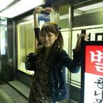 別味食堂 - 大阪のミスター韓国料理が、本当に旨い韓国料理屋を教えましょう♪