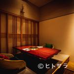 炭火焼肉 KOMA GINZA - ゆったりと過ごす完全個室