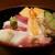 たつ郎寿司 - 料理写真:
