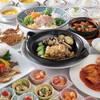 中国料理 敦煌 - 料理写真:202009至福コース