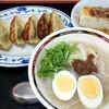 台湾風味 ミスターヤン - 料理写真: