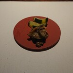 カツレツMATUMURA - 料理写真: