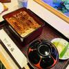 小福 - 料理写真: